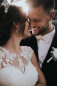 Hochzeitsfotograf Studio Photogram