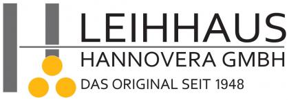Leihhaus Hannovera GmbH