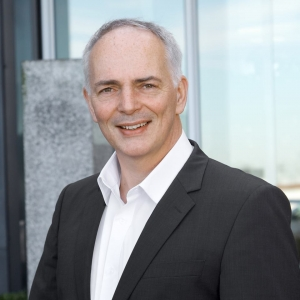 Unternehmensberatung Torsten Schrimper