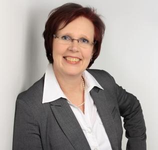 Heilpraktikerin Rita Undernhorst-Pahl in Gütersloh