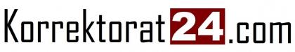 Logo-Korrektorat24.jpg