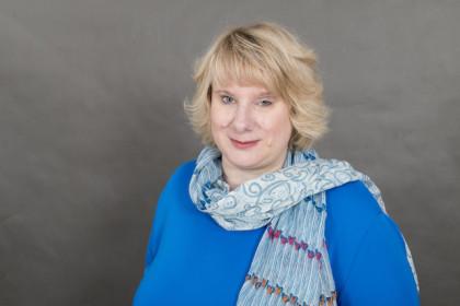 Praxis für Beratung und Therapie Wolfgang und Lydia Reis, Heilpraktiker für Psychotherapie