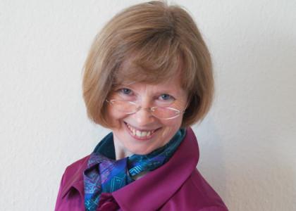 Heilpraxis Annette Hülsmann