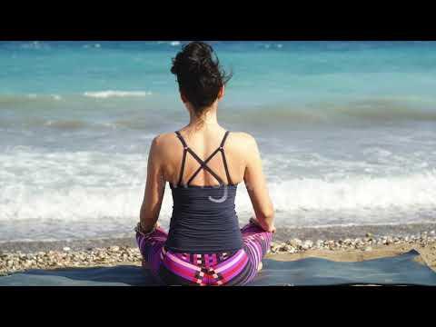 Yoga - Chandra