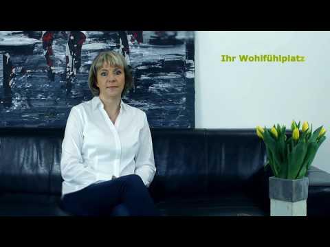 Psychologische Beratung und Psychotherapie - Praxis in Dresden und Deutschlandweit per Telefon