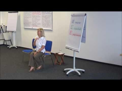 Praxis für Coaching, Hypnose und psychologische Beratung in München