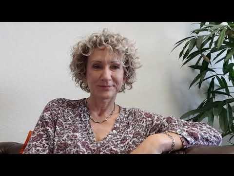 proLife - psychologische Hilfe in Lebenskrisen Dresden