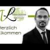 Kanaltrailer   Rechtsanwalt Volker Loeschner