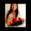 Ernährungscoaching Fit im Essen