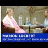 Marion Lockert - Seelenalter und Spiral Dynamics