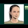 NLP mit Dittmar Kruse (München): Der Swish
