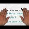 b4change - Brigitte Hackl - Coaching für Freiberufler