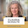 Topspeaker Slam | Claudia Schulte