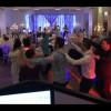 Grandios Hochzeit Feiern mit DJ Maikel aus Kiel Volle Tanzflächen Garantiert in Schleswig Holstein