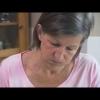 Biofeedback - besserer Umgang mit Stressbelastung
