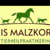 Tierheilkundepraxis von Iris Malzkorn