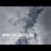 Hypnosevideo Selbstheilungskräfte