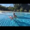 Aqua-e-motion - Die Leichtigkeit des Schwebens erleben