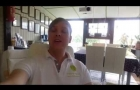Praxis für Hypnose - Nils Bargsten stellt sich vor