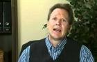 NLP und Heilpraktiker Psychotherapie Ausbildung
