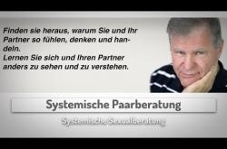 Paartherapie Ludwigshafen Paarberatung Kaiserslautern Paarberatung Bad Dürkheim Bernd Nickel