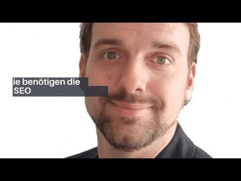 Jan Jecke   SEO Freelancer
