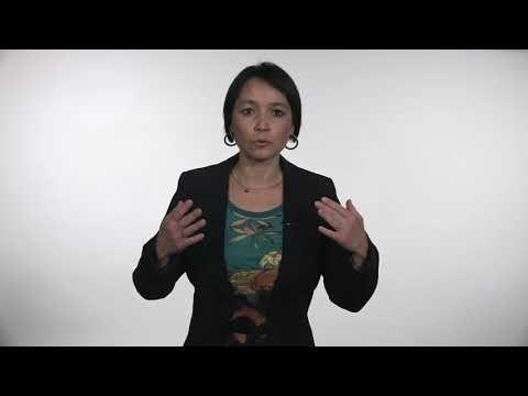 Prisca Engeler - Praxis für persönliche und berufliche Entwicklung