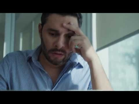 8 Symptome der Angst  Hypnose - Sybille Steidinger