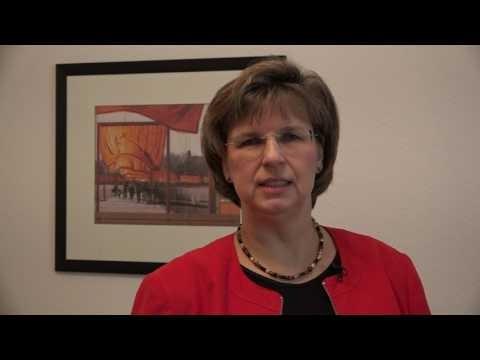 Silke Heuwerth - Entwicklung von Mensch & Organisation