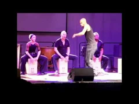 beats and noises, percussionband, Trommelgruppe, Rhythmus-Formation